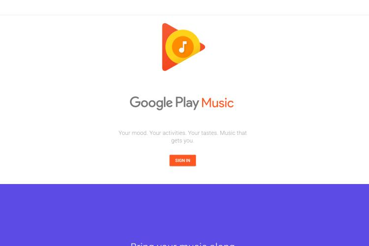 10 Best Free Music Downloader MP3 for Android 2019