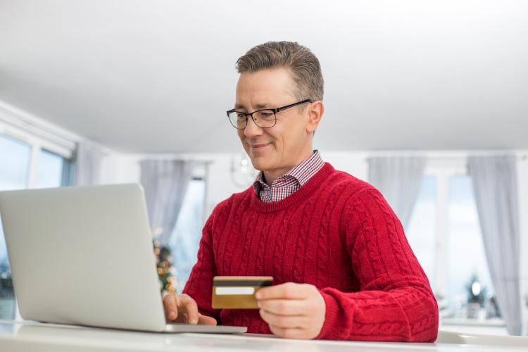 Free Credit Card Numbers with Security Code and Expiration Date 2019