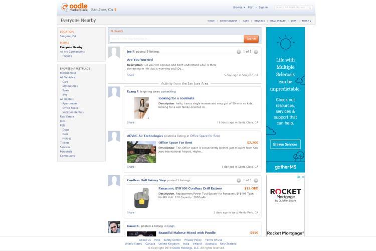 social media marketing 101 tori sugden social media outsourcing