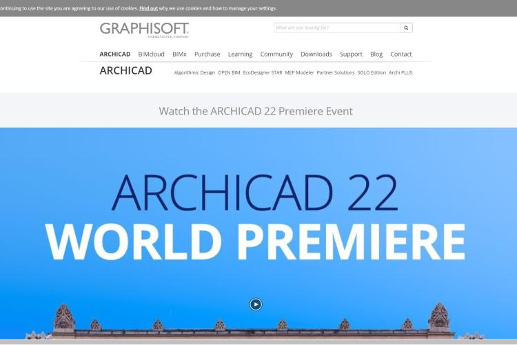 Free Best Architecture Software for Architects in 2019