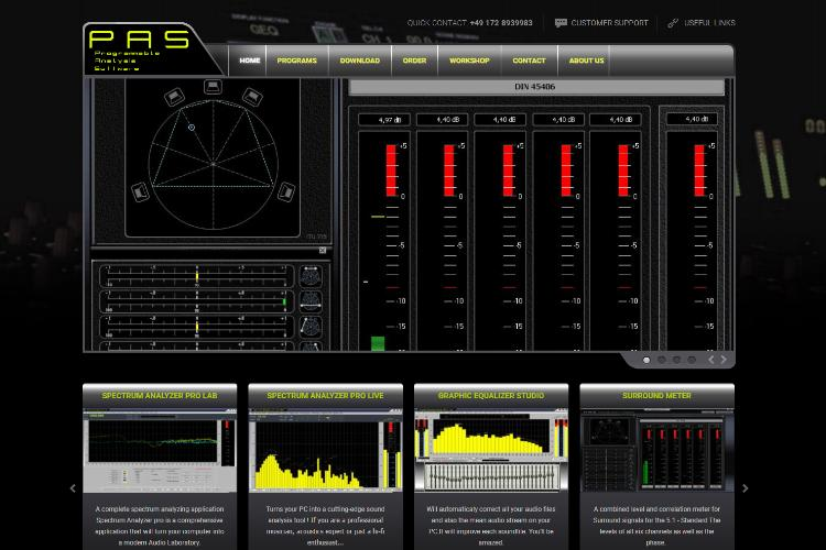Best PC Audio Equalizer Software for Windows 10 in 2019