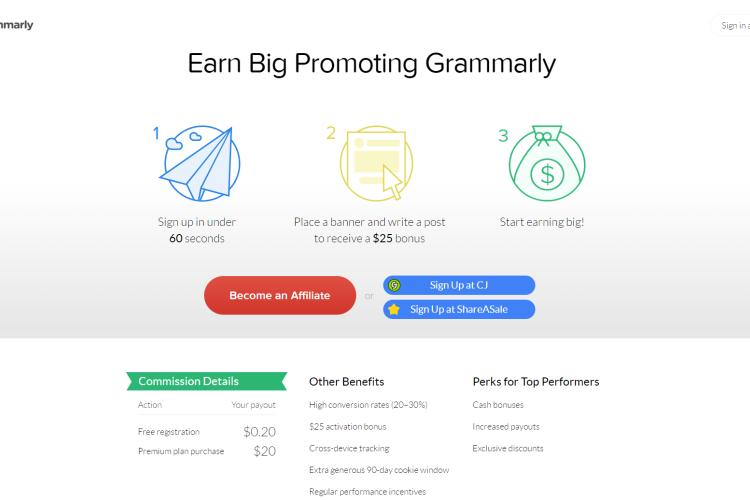How to Get Grammarly Premium Free in 2019