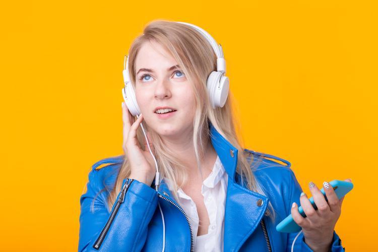 Spotify Premium Apk Download August 2019